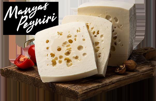 manyas-peyniri-2