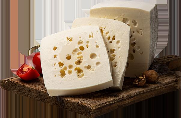 manyas-peyniri
